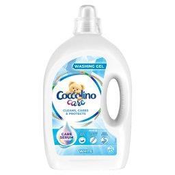 Care Żel do prania białych tkanin  (45 prań)