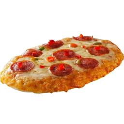 Mini Pizza Z Salami 145g