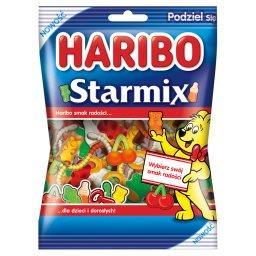 Starmix Żelki