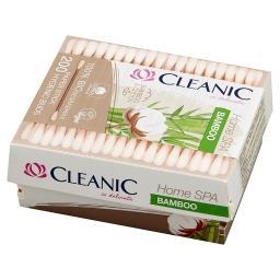 Home SPA Bamboo Patyczki higieniczne 200 sztuk