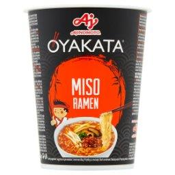 Miso Ramen Zupa instant