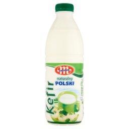 Kefir Polski naturalny
