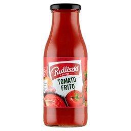 Tomato Frito Baza pomidorowa