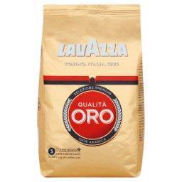 Qualità Oro Palone ziarna kawy