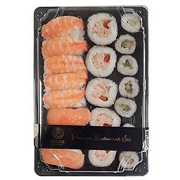 Sushi zestaw duży 445g