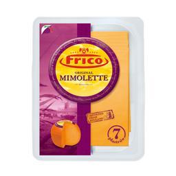 Mimolette plastry 120g