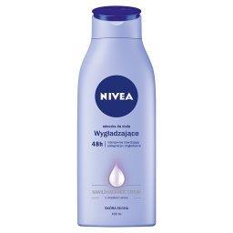 Wygładzające mleczko do ciała 400 ml