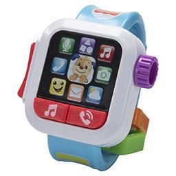 Smartwatch Szczeniaczka Czas na naukę GMM43