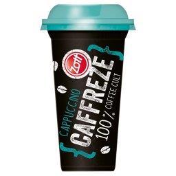 Napój mleczny Cappuccino 200 ml