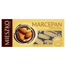 Marcepan Original Czekoladka marcepanowa