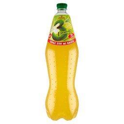 3 Limonki Napój gazowany
