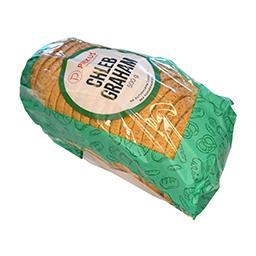 Chleb graham 500g