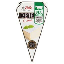 Brie Classic Ser pleśniowy