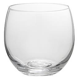Szklanki do napojów Blended 285ml kpl. 6 sztuk