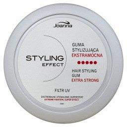 Styling effect Guma stylizująca ekstramocna