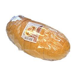 Chleb staropolski na maślance krojony 500g