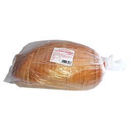 Chleb Wolbromski krojony
