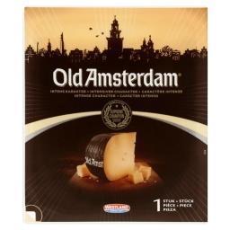 Ser Old Amsterdam 250 g
