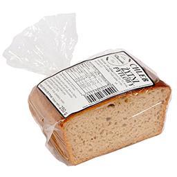 Chleb żytni pytlowy 250g