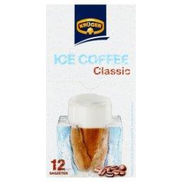 Ice Coffee Classic Napój kawowy instant 150 g