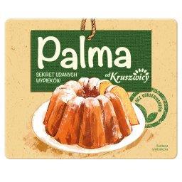 Palma Tłuszcz roślinny