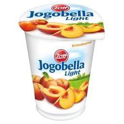 Jogobella Light Jogurt