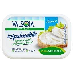 Lo Spalmabile Kremowa pasta kanapkowa classic