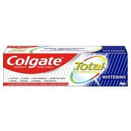 Total Wybielanie Pasta do zębów 75 ml
