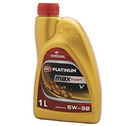 Orlen Oil olej silnikowy Max Expert V 5W-30 1 l