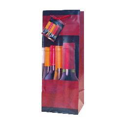 Tg-50 torebka 12,7x33x11,3, mix