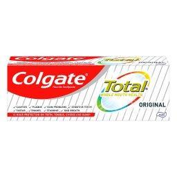 Total Original Pasta do zębów 20 ml