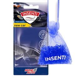 Woreczek zapachowy NEW CAR