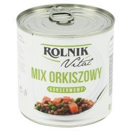 Vital Mix orkiszowy konserwowy