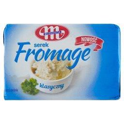Serek fromage klasyczny