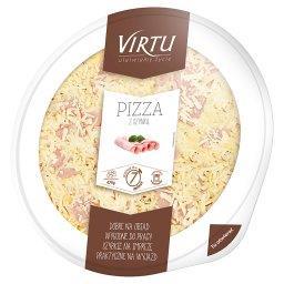 Pizza z szynką 475 g