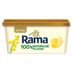 Buttery Tłuszcz do smarowania