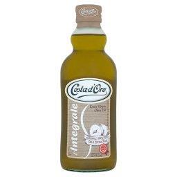 L'Integrale Niefiltrowana oliwa z oliwek