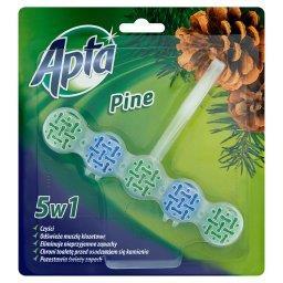 Pine Zawieszka do WC