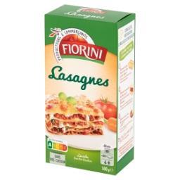 Makaron lasagne premium