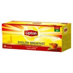 English Breakfast Herbata czarna  (25 torebek)