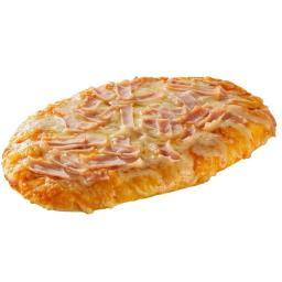 Mini Pizza Z Szynką 145g