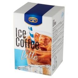 Napój kawowy instant typ Latte 125 g (10 x 12,5 g)