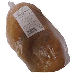 Chleb Kanapkowy Krojony 400g