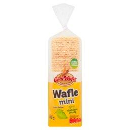 Wafle mini