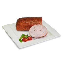 Wędzonka chlebowa