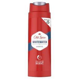 Whitewater Żel pod prysznic dla mężczyzn 250ml