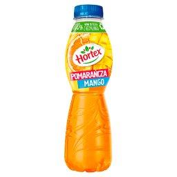 Napój pomarańcza mango 500 ml