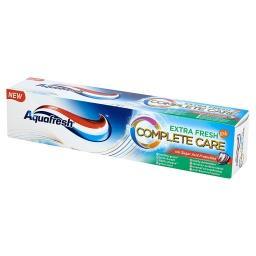 Complete Care Extra Fresh Pasta do zębów