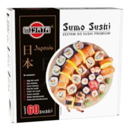 Zestaw do sushi Premium