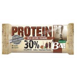 Ba! Protein Best Before Training Baton proteinowy